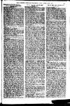 Weekly Casualty List (War Office & Air Ministry ) Tuesday 30 April 1918 Page 33
