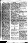 Weekly Casualty List (War Office & Air Ministry ) Tuesday 30 April 1918 Page 34
