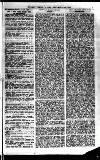 WEEKLY CASUALTY LIST, NOVEMBER sth; 1918.