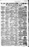 Wilts and Gloucestershire Standard Saturday 31 July 1858 Page 1