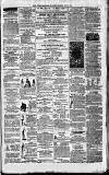 Wilts and Gloucestershire Standard Saturday 31 July 1858 Page 7