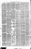 Wilts and Gloucestershire Standard Saturday 09 July 1859 Page 6