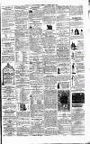 Wilts and Gloucestershire Standard Saturday 09 July 1859 Page 7