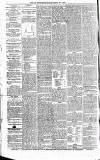 Wilts and Gloucestershire Standard Saturday 09 July 1859 Page 8