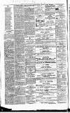 Wilts and Gloucestershire Standard Saturday 23 July 1859 Page 2