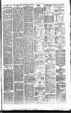 Wilts and Gloucestershire Standard Saturday 23 July 1859 Page 3
