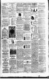 Wilts and Gloucestershire Standard Saturday 23 July 1859 Page 7