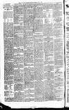 Wilts and Gloucestershire Standard Saturday 23 July 1859 Page 8