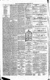 Wilts and Gloucestershire Standard Saturday 30 July 1859 Page 2