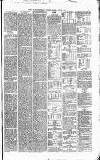 Wilts and Gloucestershire Standard Saturday 30 July 1859 Page 3