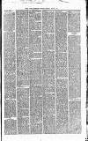 Wilts and Gloucestershire Standard Saturday 30 July 1859 Page 5