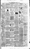 Wilts and Gloucestershire Standard Saturday 30 July 1859 Page 7