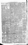 Wilts and Gloucestershire Standard Saturday 30 July 1859 Page 8