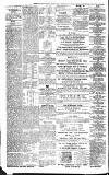 Wilts and Gloucestershire Standard Saturday 27 August 1864 Page 2