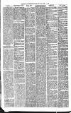 Wilts and Gloucestershire Standard Saturday 27 August 1864 Page 4