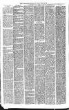Wilts and Gloucestershire Standard Saturday 27 August 1864 Page 6