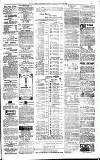 Wilts and Gloucestershire Standard Saturday 27 August 1864 Page 7