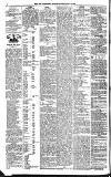 Wilts and Gloucestershire Standard Saturday 27 August 1864 Page 8