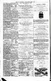 Wilts and Gloucestershire Standard Saturday 31 August 1867 Page 2