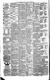Wilts and Gloucestershire Standard Saturday 31 August 1867 Page 4