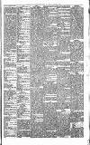 Wilts and Gloucestershire Standard Saturday 31 August 1867 Page 5