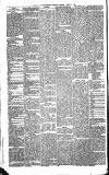 Wilts and Gloucestershire Standard Saturday 31 August 1867 Page 6