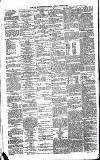 Wilts and Gloucestershire Standard Saturday 31 August 1867 Page 8
