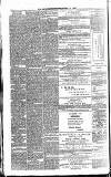 Wilts and Gloucestershire Standard Saturday 01 May 1869 Page 2