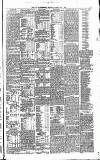 Wilts and Gloucestershire Standard Saturday 01 May 1869 Page 3