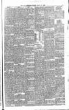 Wilts and Gloucestershire Standard Saturday 01 May 1869 Page 5