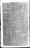 Wilts and Gloucestershire Standard Saturday 01 May 1869 Page 6