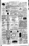Wilts and Gloucestershire Standard Saturday 01 May 1869 Page 7
