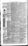 Wilts and Gloucestershire Standard Saturday 01 May 1869 Page 8