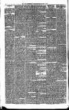 Wilts and Gloucestershire Standard Saturday 12 March 1881 Page 2