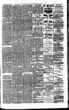 Wilts and Gloucestershire Standard Saturday 12 March 1881 Page 3
