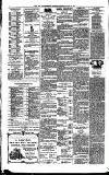 Wilts and Gloucestershire Standard Saturday 12 March 1881 Page 4