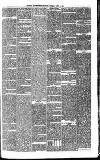 Wilts and Gloucestershire Standard Saturday 12 March 1881 Page 5