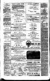 Wilts and Gloucestershire Standard Saturday 12 March 1881 Page 6