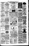 Wilts and Gloucestershire Standard Saturday 12 March 1881 Page 7