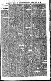 Wilts and Gloucestershire Standard Saturday 12 March 1881 Page 9