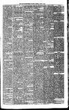 Wilts and Gloucestershire Standard Saturday 12 March 1881 Page 11