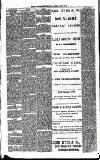 Wilts and Gloucestershire Standard Saturday 12 March 1881 Page 12