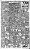 Wilts and Gloucestershire Standard Saturday 05 February 1910 Page 2