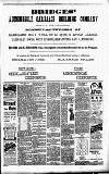 Wilts and Gloucestershire Standard Saturday 05 February 1910 Page 3