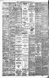 Wilts and Gloucestershire Standard Saturday 05 February 1910 Page 4