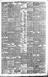 Wilts and Gloucestershire Standard Saturday 05 February 1910 Page 5