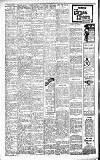 Wilts and Gloucestershire Standard Saturday 05 February 1910 Page 6