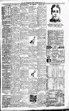 Wilts and Gloucestershire Standard Saturday 05 February 1910 Page 7
