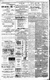 Wilts and Gloucestershire Standard Saturday 05 February 1910 Page 8