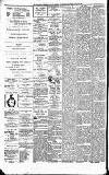 Fraserburgh Herald and Northern Counties' Advertiser Tuesday 15 August 1893 Page 2